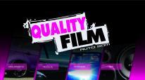 Quality Film Auto Som