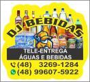 DISTRIBUIDORA DE BEBIDAS EM INGLESES TELE ENTREGA 24 HORAS - DJ BEBIDAS