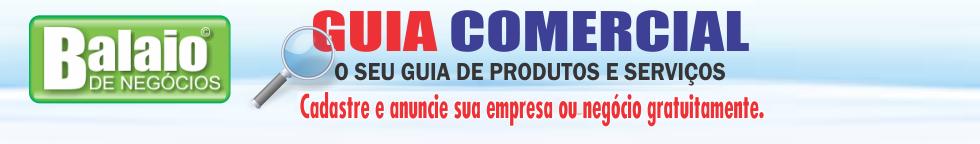 Balaio de Negocios.com