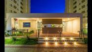 Pateo Aurora Residencial - R$ 300 mil