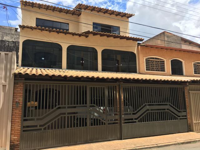 d7ddc05b77c Casa no Riacho Fundo 1 - QN 7 Conjunto 28 - 4 Quartos - 5 banheiros ...