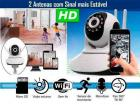 Camera wireless ip