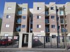 Apartamento 2 dormitórios pertinho do Tauste Itavuvu com Bônus de R$10.000,00 na entrada