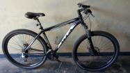 Bike GTA aro 29