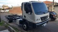 Mb accelo 815 2013 99000,00 - 2013