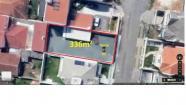 Terreno, plano, muito bem localizado em Curitiba, 336m²