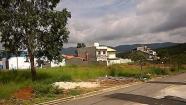 Terreno - vem viver - 150 m² por r$ 150.000 - villa di cesar - mogi das cruzes/sp