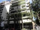 Apartamento à venda com 2 dormitórios no Ingá, Niterói cod: 855256
