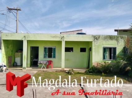 Tá Cód 1143 Casa com excelente localidade em tamoios, Unamar, Cabo Frio