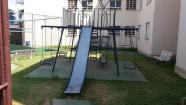 Apartamento à venda com 2 dormitórios em Carapicuíba, Carapicuíba cod:173350
