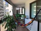 Apartamento à venda com 2 dormitórios cod:IVANUZA05