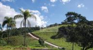 Lançamento: Fazenda Elisa - Lotes de 20.000M² em condomínio fechado - Atibaia/SP