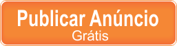 Anuncie Grátis